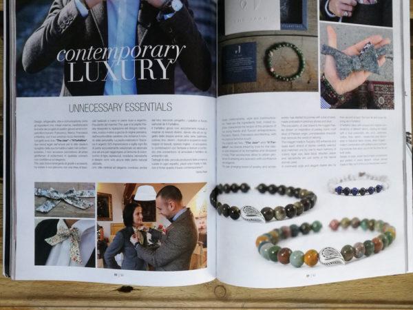 vicenza-jewelery-1