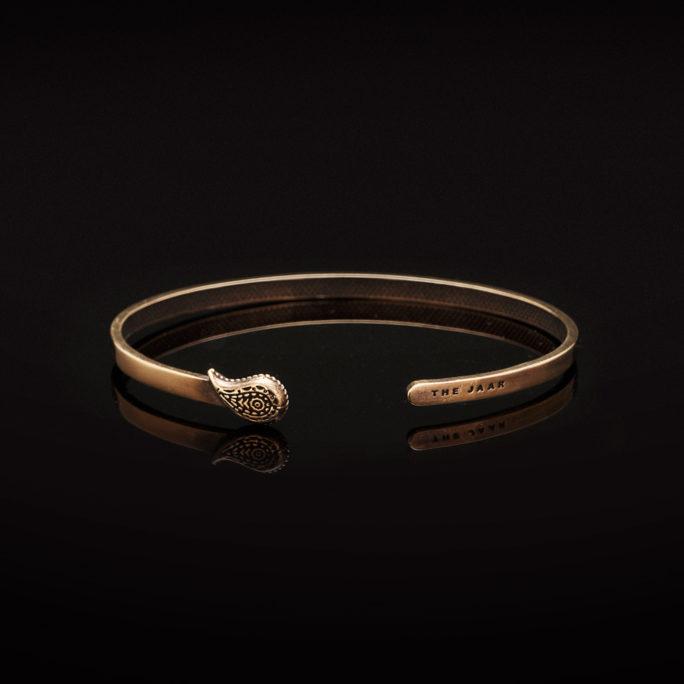 Damasco Bronze